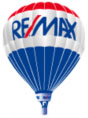 Remax real estate houses for sale Allendale,Franklin Lakes,Glen Rock,Hohokus,Mahwah,Oakland,Ramsey,Ridgewood,Saddle River,Upper Saddle River,Wyckoff  NJ